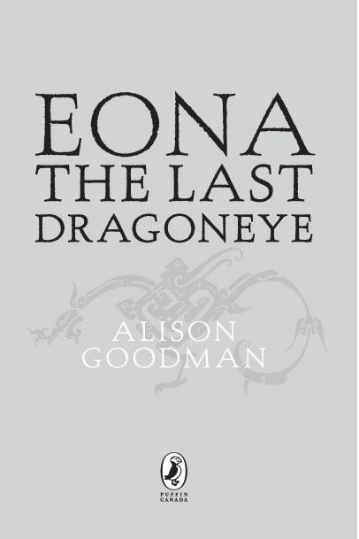 Eona The Last Dragoneye Pdf