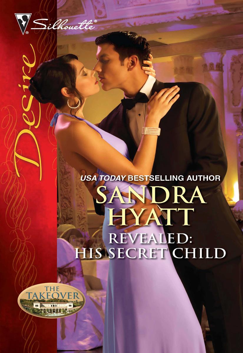 READ Revealed: His Secret Child FREE online full book