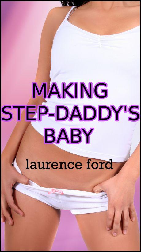 Father Daughter Erotica